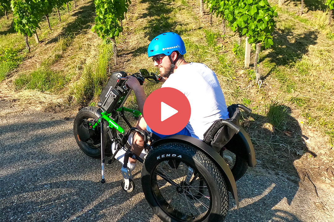 stricker_handbikes_video-5.jpg